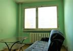 Mieszkanie na sprzedaż, Turek Os. Wyzwolenia, 57 m² | Morizon.pl | 9895 nr6