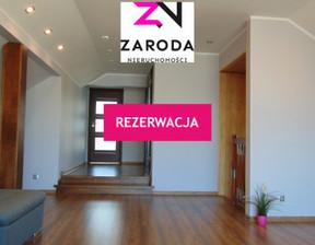 Dom na sprzedaż, Polichno, 200 m²
