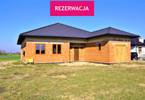 Morizon WP ogłoszenia | Dom na sprzedaż, Janowice, 144 m² | 4342