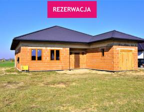Dom na sprzedaż, Janowice, 144 m²