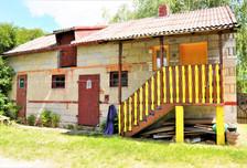 Dom na sprzedaż, Żółwiniec, 60 m²