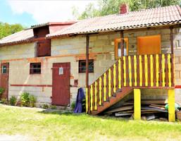 Morizon WP ogłoszenia | Dom na sprzedaż, Żółwiniec, 60 m² | 1088