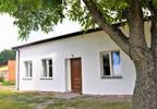 Dom na sprzedaż, Turek im. Stefana Żeromskiego, 70 m²   Morizon.pl   5481 nr2