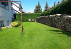 Dom na sprzedaż, Konin Nowy Konin, 220 m² | Morizon.pl | 8333 nr17