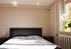 Dom na sprzedaż, Chrząblice, 90 m² | Morizon.pl | 9434 nr7