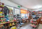 Lokal użytkowy na sprzedaż, Babiak Sosnowa, 640 m²   Morizon.pl   6359 nr9