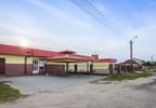 Lokal użytkowy na sprzedaż, Babiak Sosnowa, 640 m²   Morizon.pl   6359 nr3