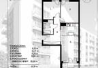 Mieszkanie na sprzedaż, Turek Os. Wyzwolenia, 63 m² | Morizon.pl | 7474 nr3