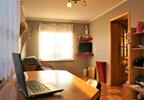 Dom na sprzedaż, Kawęczyn, 197 m² | Morizon.pl | 6072 nr4
