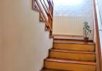 Dom na sprzedaż, Krzymów Glowna, 200 m² | Morizon.pl | 7560 nr9