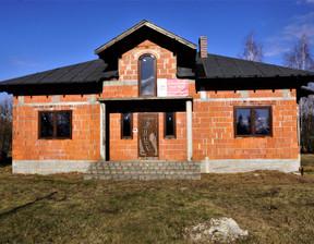 Dom na sprzedaż, Stefania, 170 m²