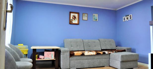 Dom na sprzedaż 250 m² Turecki (Pow.) Brudzew (Gm.) Krwony - zdjęcie 2