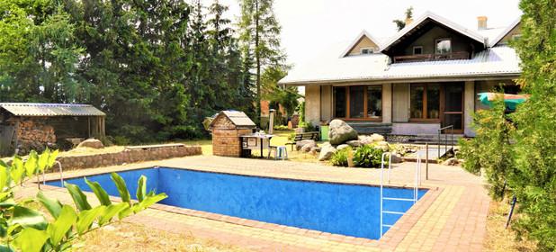 Dom na sprzedaż 140 m² Turecki (Pow.) Brudzew (Gm.) Brudzew Pólko - zdjęcie 3