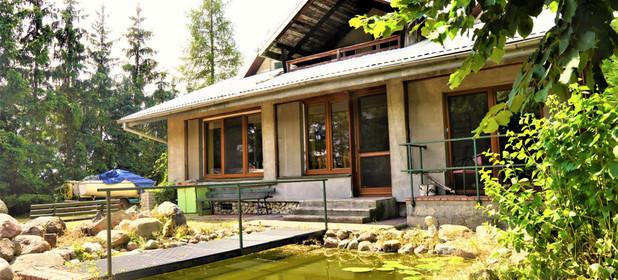 Dom na sprzedaż 140 m² Turecki (Pow.) Brudzew (Gm.) Brudzew Pólko - zdjęcie 2