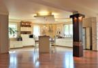 Dom na sprzedaż, Ruszków Pierwszy, 462 m²   Morizon.pl   6266 nr3
