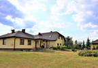 Dom na sprzedaż, Ruszków Pierwszy, 462 m²   Morizon.pl   6266 nr18