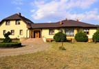 Dom na sprzedaż, Ruszków Pierwszy, 462 m²   Morizon.pl   6266 nr13