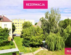 Mieszkanie na sprzedaż, Konin Nowy Konin, 64 m²
