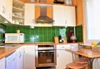 Mieszkanie na sprzedaż, Turek Dworcowa, 73 m²   Morizon.pl   9205 nr4