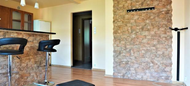Mieszkanie na sprzedaż 51 m² Turecki (pow.) Turek ks. kard. Stefana Wyszyńskiego - zdjęcie 1