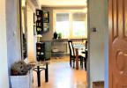Dom na sprzedaż, Konin Nowy Konin, 220 m² | Morizon.pl | 8333 nr11