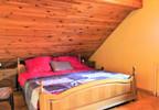 Dom na sprzedaż, Konin Nowy Konin, 220 m² | Morizon.pl | 8333 nr15
