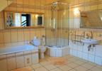 Dom na sprzedaż, Konin Nowy Konin, 220 m² | Morizon.pl | 8333 nr16