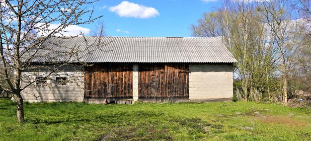 Dom na sprzedaż 50 m² Turecki (Pow.) Kawęczyn (Gm.) Kawęczyn - zdjęcie 2