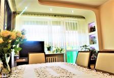 Mieszkanie na sprzedaż, Konin Nowy Konin, 48 m²