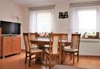 Mieszkanie na sprzedaż, Turek Plac Wojska Polskiego, 66 m² | Morizon.pl | 9130 nr7