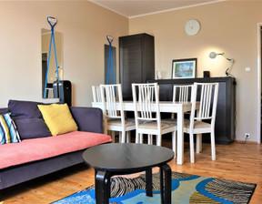 Mieszkanie na sprzedaż, Turek Dworcowa, 73 m²