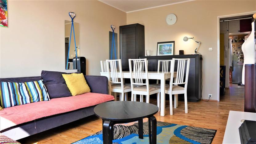 Mieszkanie na sprzedaż, Turek Dworcowa, 73 m²   Morizon.pl   9205