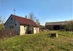 Dom na sprzedaż, Dąbrowa, 55 m² | Morizon.pl | 7949 nr3