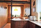 Dom na sprzedaż, Babiak Dworcowa, 320 m² | Morizon.pl | 0775 nr16