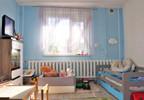 Dom na sprzedaż, Chrząblice, 90 m² | Morizon.pl | 9434 nr10