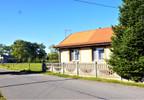 Dom na sprzedaż, Chrząblice, 90 m² | Morizon.pl | 9434 nr17