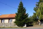 Dom na sprzedaż, Chrząblice, 90 m² | Morizon.pl | 9434 nr18