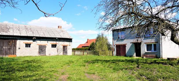 Dom na sprzedaż 120 m² Turecki (pow.) Kawęczyn (gm.) Ciemień - zdjęcie 3