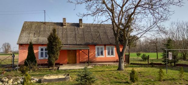 Dom na sprzedaż 50 m² Turecki (Pow.) Kawęczyn (Gm.) Milejów - zdjęcie 2