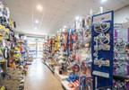 Lokal użytkowy na sprzedaż, Babiak Sosnowa, 640 m²   Morizon.pl   6359 nr12