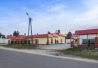 Lokal użytkowy na sprzedaż, Babiak Sosnowa, 640 m²   Morizon.pl   6359 nr4