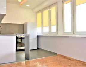 Mieszkanie na sprzedaż, Konin Nowy Konin, 54 m²