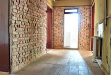 Mieszkanie na sprzedaż, Turek Milewskiego, 100 m²