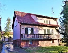 Dom na sprzedaż, Dobra Jana Kilińskiwgo, 150 m²