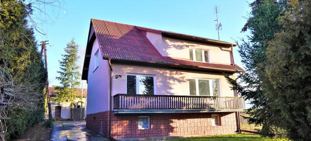 Dom na sprzedaż 150 m² Turecki (pow.) Dobra (gm.) Dobra Jana Kilińskiwgo - zdjęcie 1