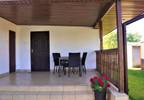 Dom na sprzedaż, Chrząblice, 90 m² | Morizon.pl | 9434 nr3