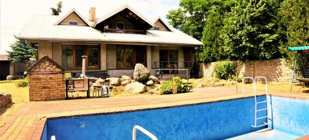 Dom na sprzedaż 140 m² Turecki (Pow.) Brudzew (Gm.) Brudzew Pólko - zdjęcie 1