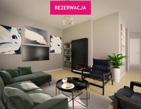 Dom na sprzedaż, Babin, 149 m²