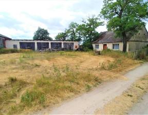Działka na sprzedaż, Babia, 118200 m²