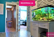 Mieszkanie na sprzedaż, Turek Os. Wyzwolenia, 59 m²